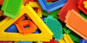 EYP-stickle-bricks