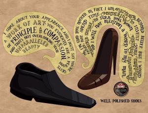 kiwi-shoe-polish-pick-up-line-small-25498