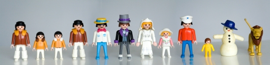 playmobile4 copy